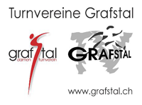 Turnverein Grafstal Logo